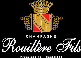 Champagne Rouillère Fils