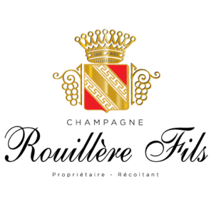 Champagne-Rouillere-Fils-logo512x512