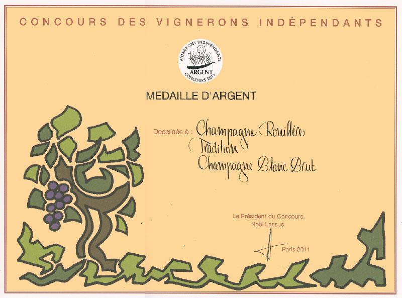 Concours-vignerons-indépendants-2011