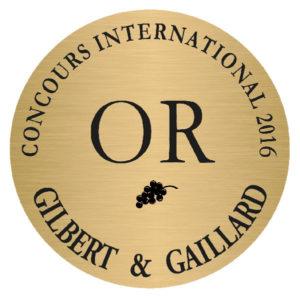 Concours_Gilbert-et-Gaillard-OR_2016