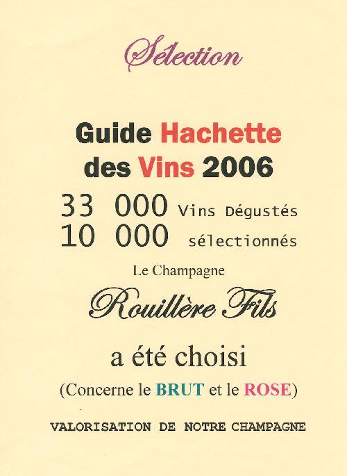 Hachette-2006