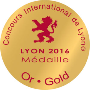 Medaille-Or-LYON-2016