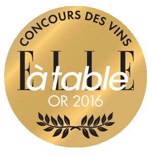 concours-elle-a-table-2016