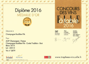 diplome-elle-a-table-2016